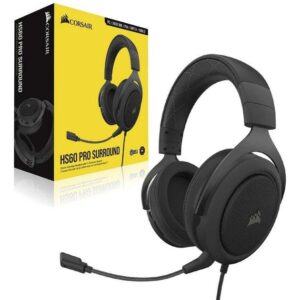 CORSAIR HS60 PRO SURROUND GAMING CA-9011213-EU