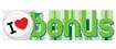 logo-kk-bonus