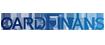 logo-kk-cardfinans