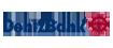 logo-kk-denizbank
