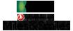 logo-kk-garanti-mas