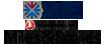 logo-kk-qnb-finansbank-mas