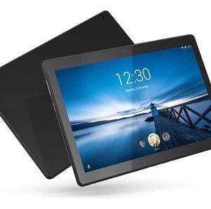 Lenovo Tab M10 HD 10.1″ 4G Tablet ZA5A0012TR