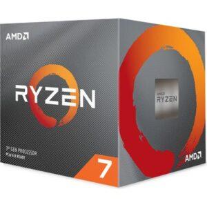 AMD RYZEN 7 3700X 3.6 GHZ AM4 İŞLEMCİ