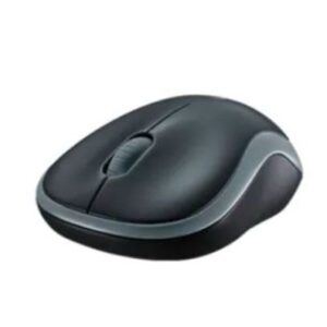 Gotech GT-WM615 Kablosuz OPTİK Mouse