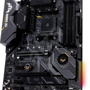 Asus TUF Gaming X570-Plus DDR4 Anakart