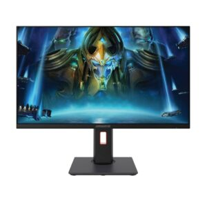 GameBooster GB-2709FF 27″ 1MS 165Hz FreeSync FHD Pivot Gaming LED Monitör