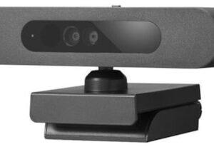Lenovo 500 Full Hd Webcam Mikrofonsuz 4XC0V13599