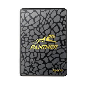 APACER PANTHER AS340 240GB 550/520 SATA3 SSD