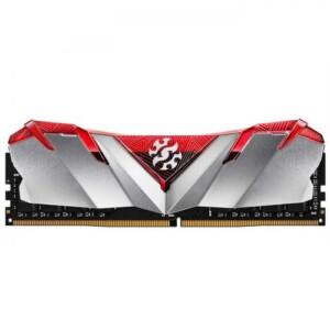 XPG GAMMIX D30 8GB DDR4 3200MHZ CL16 RAM  AX4U320088G16A-SR30